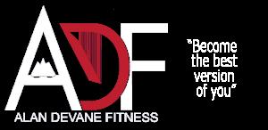 A Devane Fitness